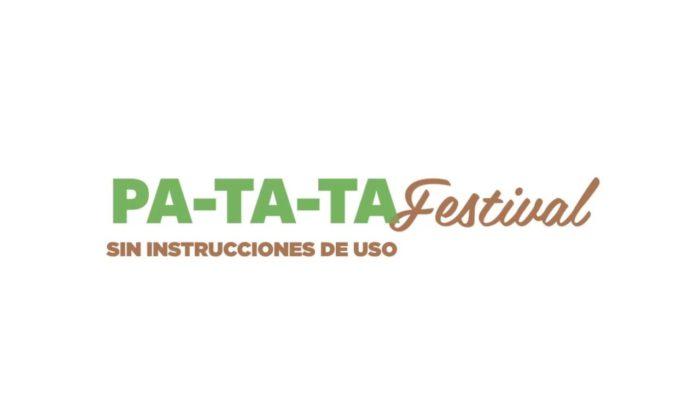 Spot PA-TA-TA Festival (DSLR HD)